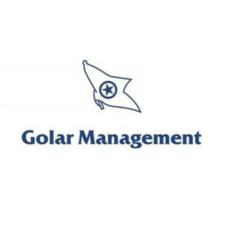17 – 08, GOLAR MANAGEMENT MALAYSIA SDN BHD
