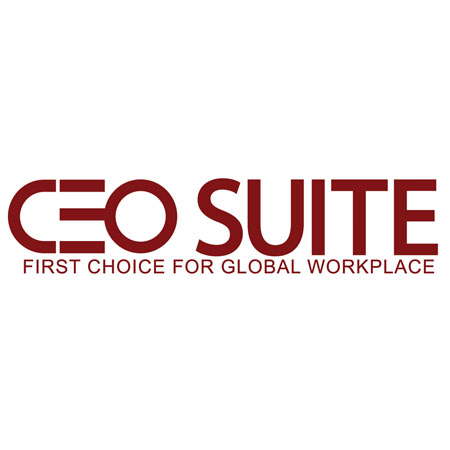 35 – 02, CEO SUITE (M) SDN BHD