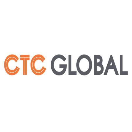 41 – 22, CTC GLOBAL CORPORATION
