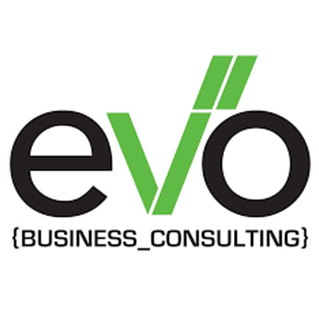 26 – 08, EVO BUSINESS CONSULTING SDN BHD