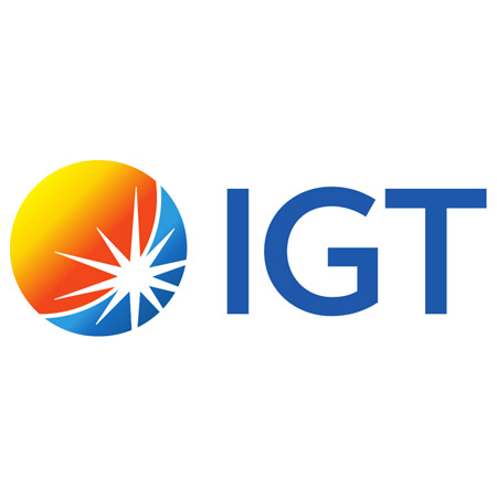 13A – 03, IGT GLOBAL SERVICES LIMITED
