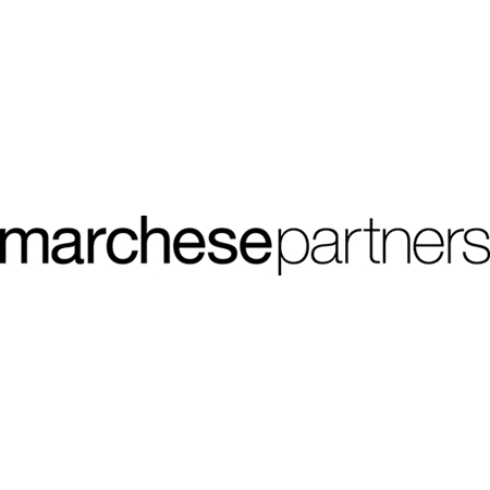 41 – 19, MARCHESE PARTNERS ASIA SDN BHD