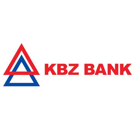 32 – 13, KBZ BANK