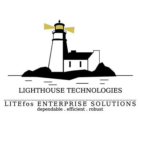 30 – 05, LIGHTHOUSE TECHNOLOGIES