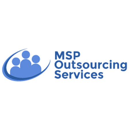 13A – 10, MSP OUTSOURCING