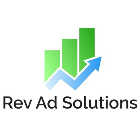 17 – 13, REV AD SOLUTIONS