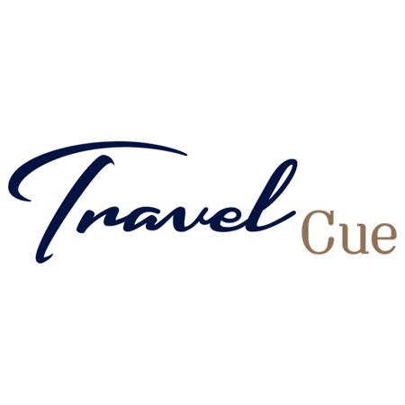 41 – 05, TRAVEL CUE MANAGEMENT SDN BHD