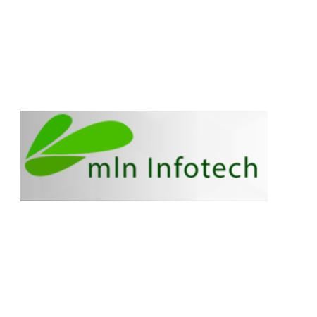 32 – BC  – 17 , MLN Infotech