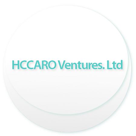 33 – BC – 19, HCCARO SDN BHD