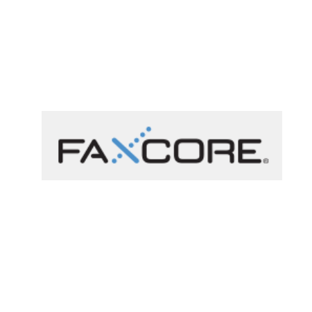 Faxcore Asia Sdn Bhd , 32 – 10