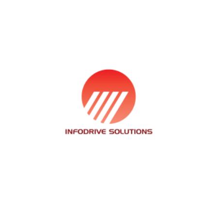 Infodrive Solutions , 32 – 07