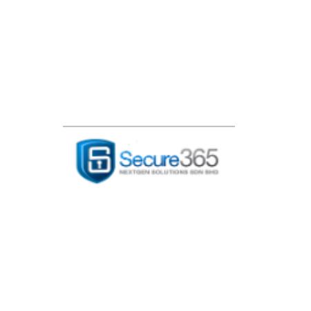 Secure365 Nextgen Solutions Sdn Bhd , 32 – 20