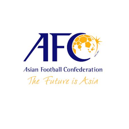 31 – BC – 07, AFC