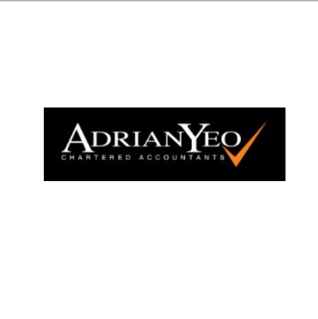 41 – BC – 03 , AdrianYeo PLT