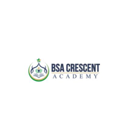 30 – 02, BSA CRESCENT ACADEMY SDN BHD