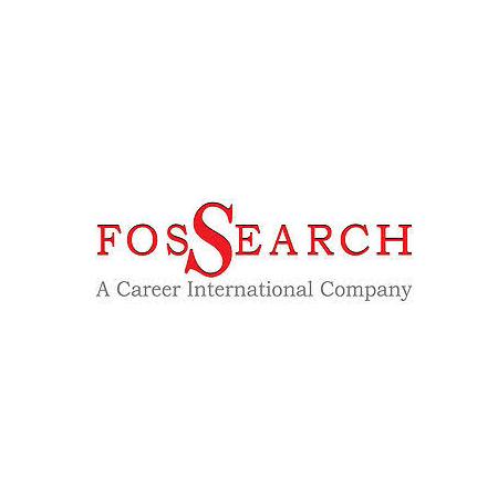 25 – 06, CAREER INTERNATIONAL FOS SDN BHD