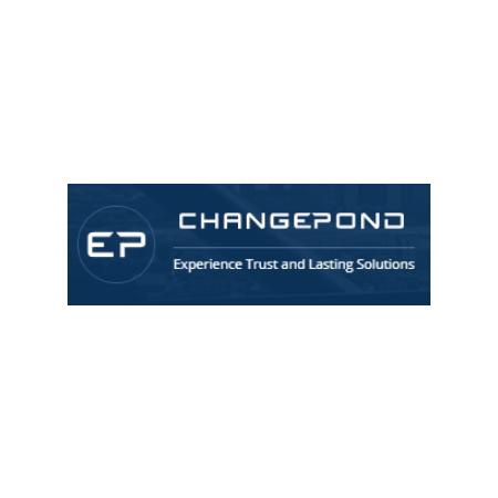 31 – 18, CHANGEPOND TECHNOLOGIES SDN BHD