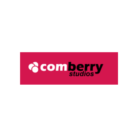 28 – 05, COMBERRY SDN BHD