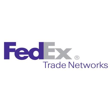 21 – 13A, FEDEX TRADE NETWORKS TRANSPORT & BROKERAGE (M) SDN BHD