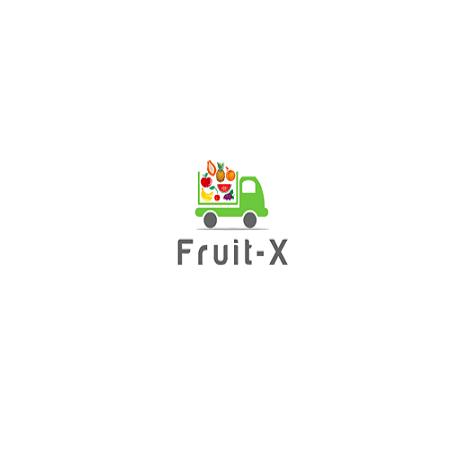 13A – 01, FRUIT X ASIA SDN BHD