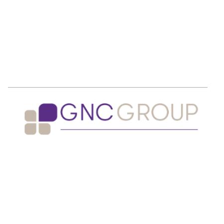 30 – 17, GNC GROUP ASIA