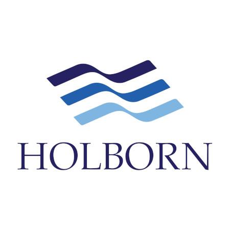 21 – 10, HOLBORN (LABUAN) LTD