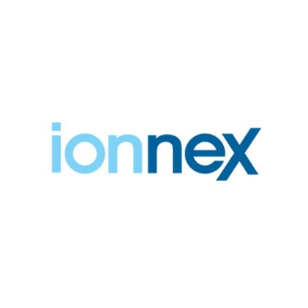 15 – 13, IONNEX SDN BHD