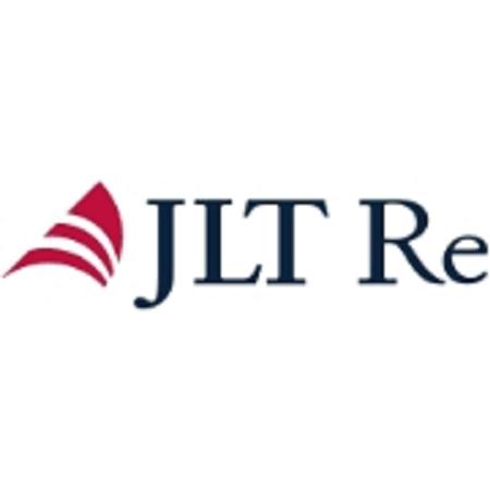 42 – 01B, JLT RE LABUAN LTD