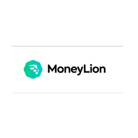 27 – 16, MONEYLION (M) SDN BHD