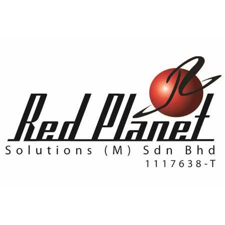 25 – 12, REDPLANET SOLUTIONS (M) SDN BHD