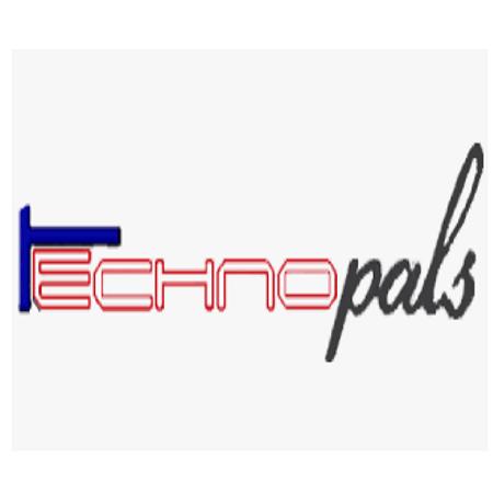 17 – 03A, TECHNOPALS CONSULTANTS SDN BHD