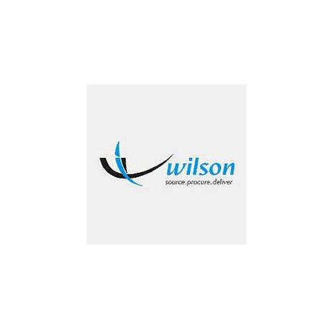 41 – 07, WILSON INTERNATIONAL TRADING (L) BHD