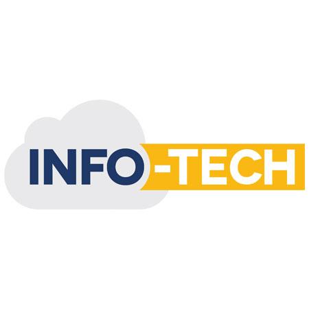 17 – 15, INFO TECH SYSTEMS INTEGRATORS SDN BHD