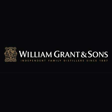 41 – 23A, WILLIAM GRANT & SONS