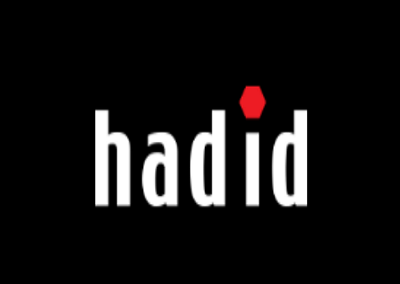 33 – BC – 18, HADID ENGINEERING (M) SDN BHD