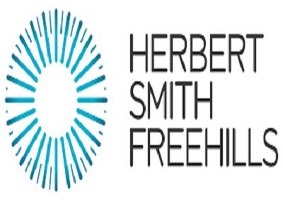23A – 06, HERBERT SMITH FREEHILLS LLP