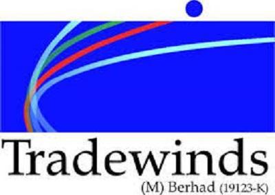 23A – 09, TRADEWINDS (M) BERHAD