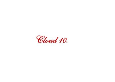 28 – 09 , CLOUD TEN EXECUTIVE TRAVEL & TOURS SDN BHD