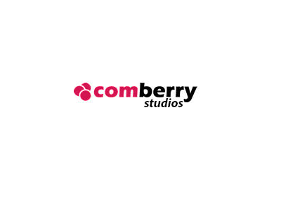 28-05 , COMBERRY SDN BHD