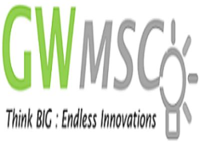 13A – 06 , GREENWAVE MSC SDN BHD