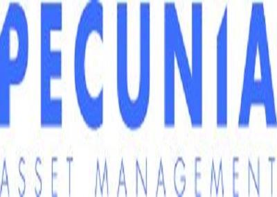 32 – 06 , PECUNIA ASSET MANAGEMENT (LABUAN) LTD