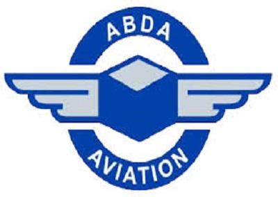 33A – 01 , ABDA AVIATION SDN BHD