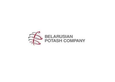 41 – 07 , Belarusian Potash Company