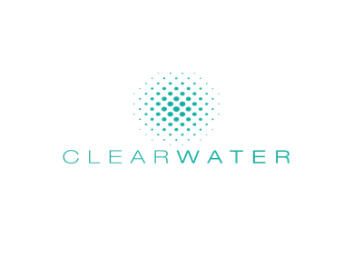 29 – 10 , Clearwater Technologies sdn bhd
