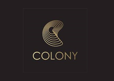 37 – 02 , COLONY COWORKING SPACE @ KL SENTRAL