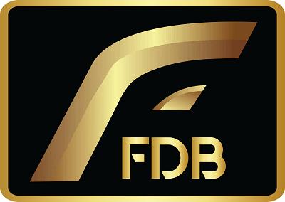 26 – 05 , FDB EVENTS SDN BHD
