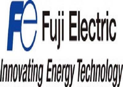 13A – 15, FUJI ELECTRIC SALES MALAYSIA SDN BHD