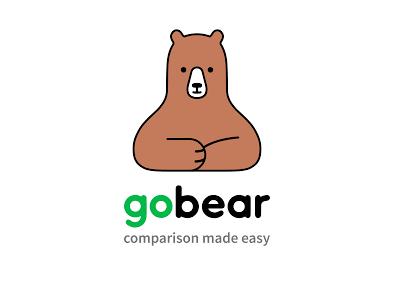 33 – 08 , GO BEAR (MALAYSIA) SDN BHD