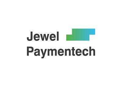 29 – 02 , JEWEL PAYMENTECH SDN BHD