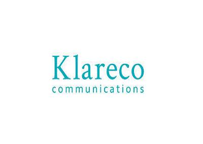 28 – 15 , KLARECO COMMUNICATIONS (MALAYSIA) SDN BHD